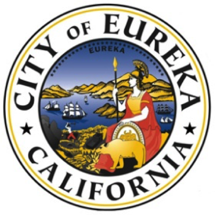 City of Eureka Cancels or Postpones 'Non-Essential' Events and Gatherings